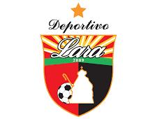 Deportivo Lara 2 x 4 Corinthians - Hernández