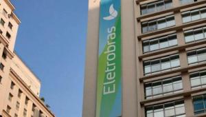 Eletrobras tem lucro líquido de R$ 2,83 bilhões no segundo trimestre