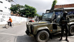 Vera Magalhães: Politização das Forças Armadas parece inevitável, resta ver comportamento de Bolsonaro