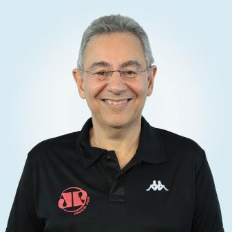 Flávio Prado