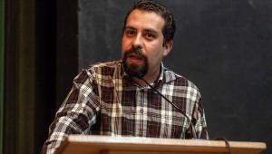 PCB decide apoiar candidatura de Boulos (PSOL) à Presidência da República