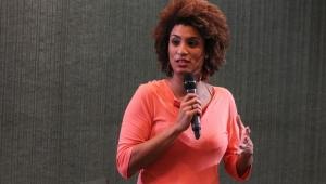 Globo é proibida de divulgar informações sobre o caso Marielle