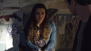"""""""13 Reasons Why"""": atriz indica que Hannah não deve voltar em possível 3ª temporada"""
