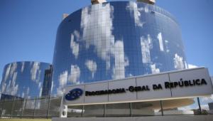 PGR expõe conspiração para soltar Lula
