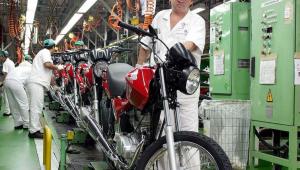 Indústria paulista fecha 3,5 mil postos de trabalho em julho, diz Fiesp
