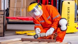 Sem greve dos caminhoneiros e com aumento de empregos, setor de máquinas cresce 15% em maio