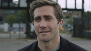 """Jake Gyllenhaal pode viver vilão no próximo """"Homem-Aranha"""""""