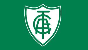 Palmeiras 0 x 1 América-MG – Serginho
