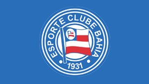 Bahia 1 x 0 Corinthians – Mena