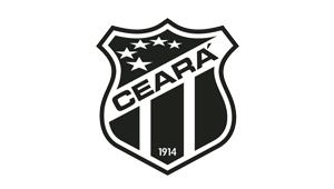 Ceará 1 x 0 Santos - Arthur Cabral