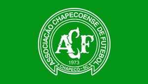 Santos 0 x 1 Chapecoense – Leandro Pereira