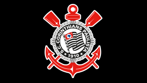 São Paulo 3 x 1 Corinthians - Jonathas