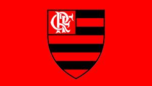 Palmeiras 1 x 1 Flamengo – Thuler