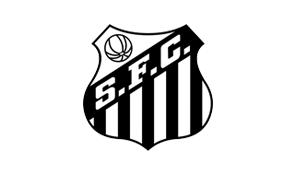 Santos 1 x 1 Palmeiras - Gustavo Henrique