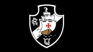 São Paulo 1 x 1 Vasco - Yago Pikachu