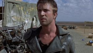 Falta de combustível em postos gera memes de Mad Max nas redes sociais
