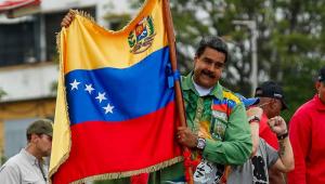 Estados Unidos pedem investigação independente sobre suposto atentado contra Maduro