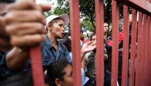Governo e autoridades de RR estão perdidos com situação venezuelana