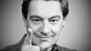 Médium e escritor Luiz Gasparetto morre aos 68 anos