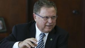 Maggi: Após má postura sobre Amazônia, governo terá que recuperar imagem do Brasil no exterior