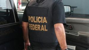 Supremo decide que Polícia Federal pode fechar acordos de delação