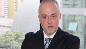 Ex-procurador da força-tarefa da Lava Jato fala em 'hipocrisia' na discussão do aumento salarial da categoria