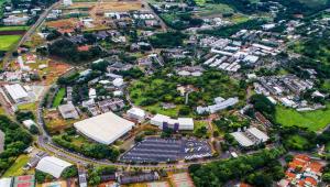 Professor da Unicamp recebe mensagem com ataques: 'Lugar de preto e viado não é em sala de aula'
