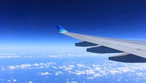 Acordo entre Embraer e Boeing deve ser anunciado ainda neste mês