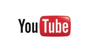 Justiça egípcia ordena bloqueio do Youtube por um mês por insultos a Maomé