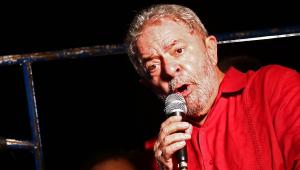 Nenhuma instância escapa das dezenas de recursos da defesa de Lula