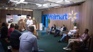 Cade aprova venda de 80% do Walmart Brasil para fundo americano