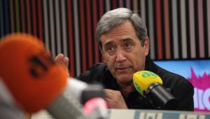 Marco Antonio Villa: Investigação de caixa 2 'não afetará' Bolsonaro