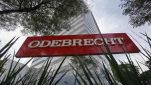 Vice-presidente colombiana pede inabilitação da Odebrecht por 20 anos