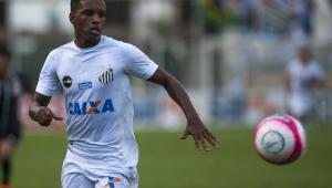 Jornal inclui jogadores de Palmeiras, Santos e São Paulo entre 60 melhores promessas do mundo