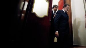 Espanha e Itália aumentam incertezas na Europa