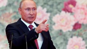 Rússia promete contra-atacar caso EUA instalem armas nucleares na Europa