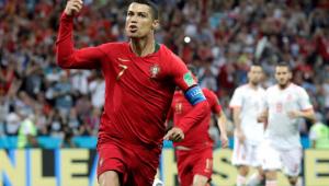 Cristiano Ronaldo pode chegar aos 700 gols na carreira nesta sexta-feira