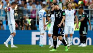 Balanço da 1ª rodada: favoritos, africanos e sul-americanos fracassam em Copa equilibrada