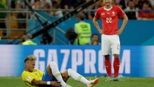 Depois de 40 anos, Seleção Brasileira volta a tropeçar em estreia de Copa do Mundo