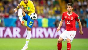 Torcedores brasileiros lamentam empate da Seleção em estreia na Copa