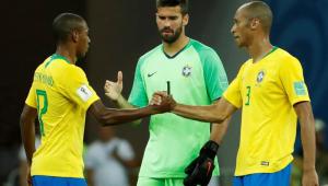 Quatro anos depois, e a Seleção Brasileira não aprendeu a lição