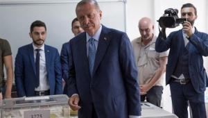 Marcos Troyjo: Presidente turco dá as cartas no caso de jornalista saudita
