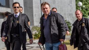 PF pega R$ 100 mil em dinheiro vivo com alvo de fraudes no Rodoanel de SP