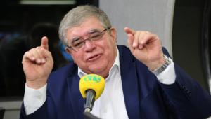 Marun nega participação em supostas fraudes no Ministério do Trabalho