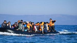 Dia Internacional dos Migrantes: 3,3% da população mundial não vive em seu país de origem