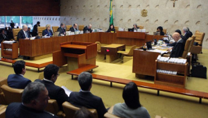 STF valida delações premiadas negociadas pela Polícia Federal