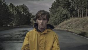 """Criadores de """"Dark"""" fecham parceria para mais séries na Netflix"""