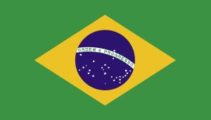 Brasil 1 x 0 Suíça - Philippe Coutinho
