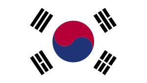 Coreia do Sul 1 x 2 México - Son