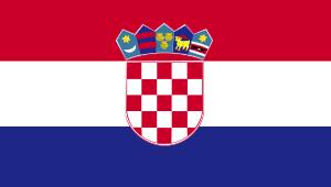 França 4 x 2 Croácia - Mandzukic